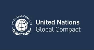 Haldor Topsoe joins United Nations Global Compact