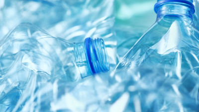 Dow launches new post-consumer recycled plastic in Asia Pacific