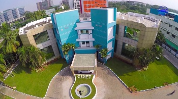 CIPET renamed as Central Institute of Petrochemicals Engineering & Technology