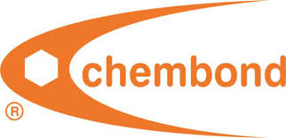 Chembond Chemicals reports loss in Q4 FY20