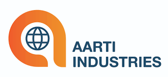 Aarti industries quarterly net profit drops by 11% due to COVID-19