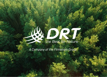 Firmenich completes acquisition of DRT