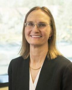 Evonik names Bonnie Tully as new President