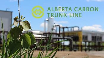 Canada's carbon capture project begins operations