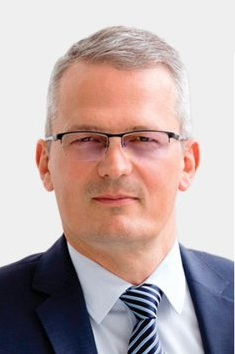 Lonza appoints new CEO