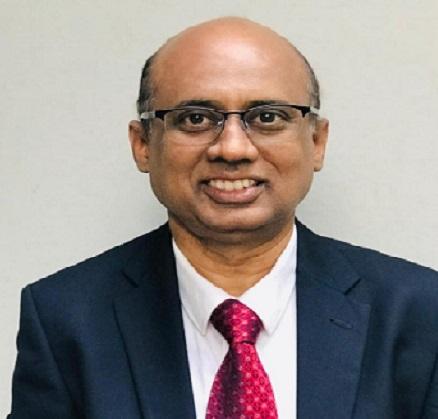Sanjay Varma appointed director of MRPL
