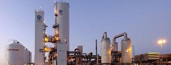 Air Liquide to build ASU for POSCO in South Korea