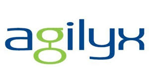Agilyx appoints new CEO and Chairman