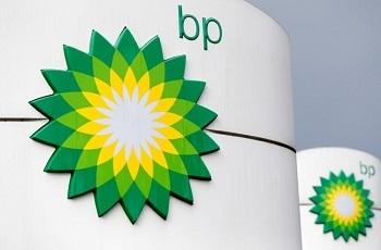 BP to invest $70 million in India-focused energy fund