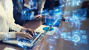 Siemens partners with SAP for driving digital transformation in industries