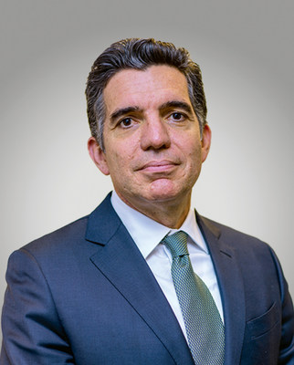 McDermott appoints Tareq Kawash as SVP, EMEA