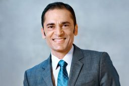 Waters Corporation appoints Udit Batra as President & CEO