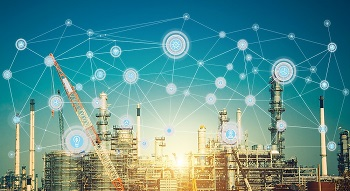 Deccan Fine Chemicals to use ABB' digital transformation technologies