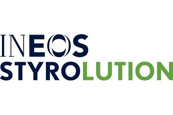 Promoter rejects discovered price for voluntary delisting of INEOS Styrolution India
