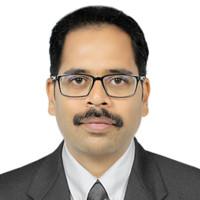 Nilkanth Natu appointed CFO of Sudarshan Chemical