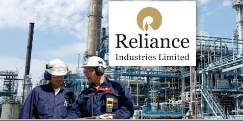 Reliance Oil & Gas business 1Q FY21 revenue down by 45.2%