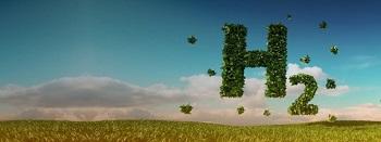 Consortium secures funding for Germany's renewable hydrogen project WESTKUSTE 100