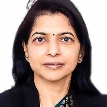 Vartika Shukla assumes charge of Director in Engineers India