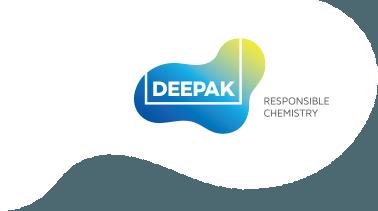 Deepak Nitrite revenues hit by weakend demand