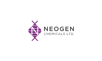Neogen Chemicals quarterly earnings, profit rises