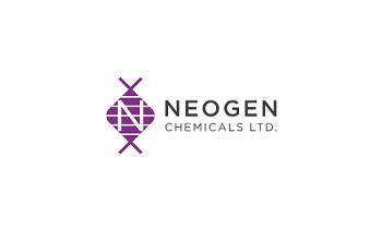 Neogen Chemicals quarterly earnings, profit rises