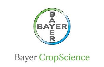 Bayer CropScience earnings rises on good monsoon