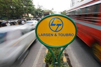 L&T completes divestment of Electrical & Automation business to Schneider Electric