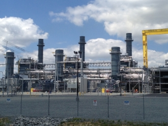 LNG Alliance plans investment in India's natural gas market