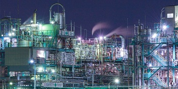 Aspen releases new automation solutions for refining industry