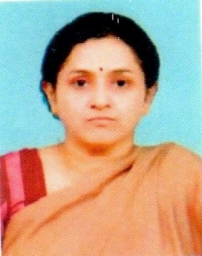 Aparna S Sharma appointed Director of RCF