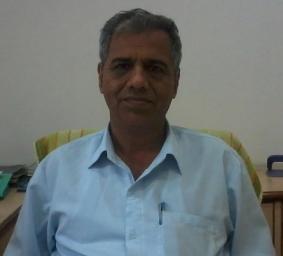 K P Uniyal reappointed ED of Bharat Rasayan