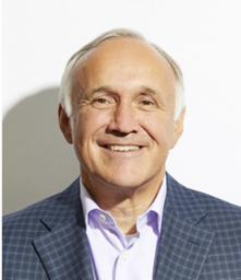 Indigo Ag appoints Ron Hovsepian as CEO