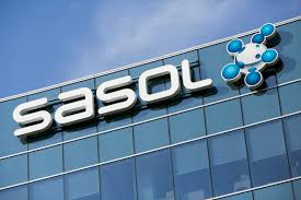 Sasol looking for partners to develop CO2 utilisation projects