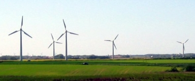 Siemens Gamesa picks GHS for its wind-to-hydrogen project in Denmark