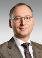 Bayer extends CEO's tenure by three years