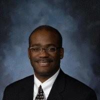 Dow appoints John Sampson as Senior Vice President