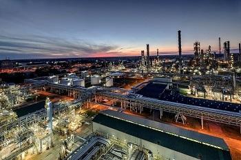 ORLEN invites tender for its hydrogen hub project