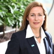 CPChem names Justine Smith as Senior VP, Petrochemicals