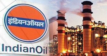 IOCL to invest Rs. 17,825 crore on Gujarat petchem expansion project