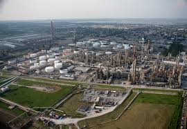 NTPC invites EoI from chemical industries