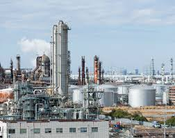 Manali Petrochemicals to invest Rs. 150 crore on PG capacity expansion