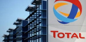 Total to invest more than €500 Million to convert its Grandpuits refinery into Zero-crude platform for biofuels & bioplastics