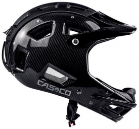 Casco uses INEOS Styrolution's composite for production of safety helmets