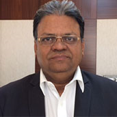 Arun Kumar Singh assumes additional charge of Director, Refineries at BPCL