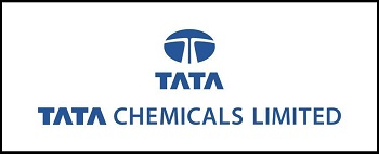 Tata Chemicals wins 'ICC Acharya P.C Ray Award for Development of Indigenous Technology'