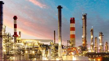 Indian chemical industry needs to accelerate production by 140% says BCG study