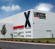 Lanxess India wins ICC awards for environment and HRM category