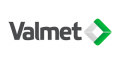 Valmet offers a merger proposal to Neles Corp