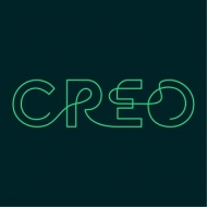Creo launches fermentation-based cannabinoids