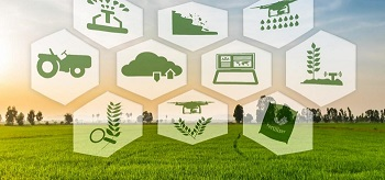 Cargill, Ecolab announces fresh agritech startups for its mentoring initiative